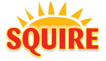 Squire Camps Logo